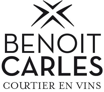 Logo Bureau Benoît Carles
