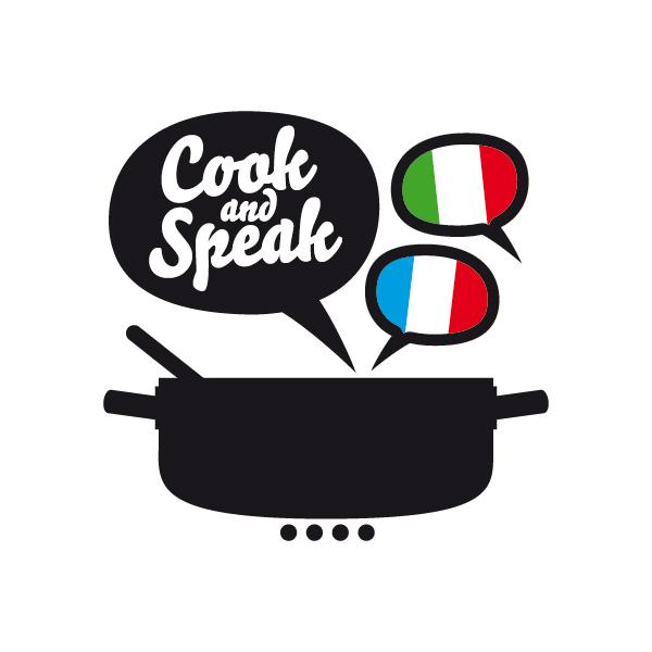 CookandSpeak