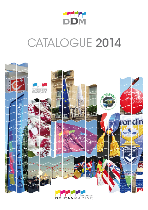 catalogue-DDM-2014-couv